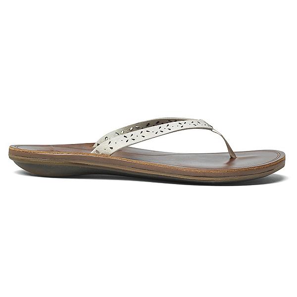 OluKai Puka Womens Flip Flops, , 600