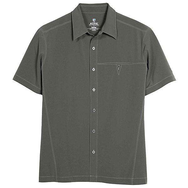 KUHL Renegade Mens Shirt, , 600