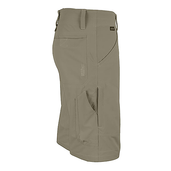 KUHL Renegade 12in Mens Shorts, , 600