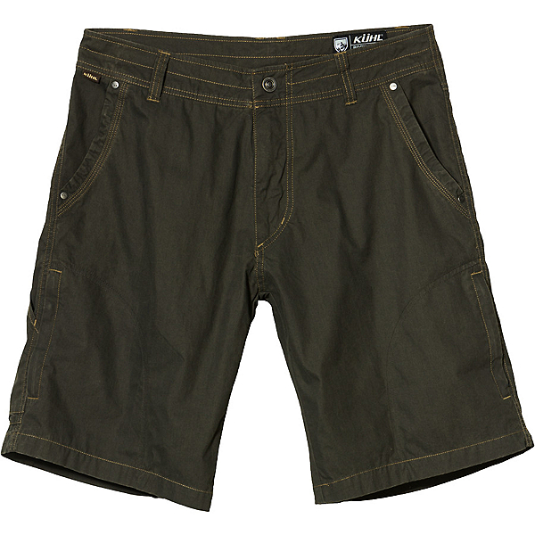 KUHL Rambler 10 Mens Shorts, , 600