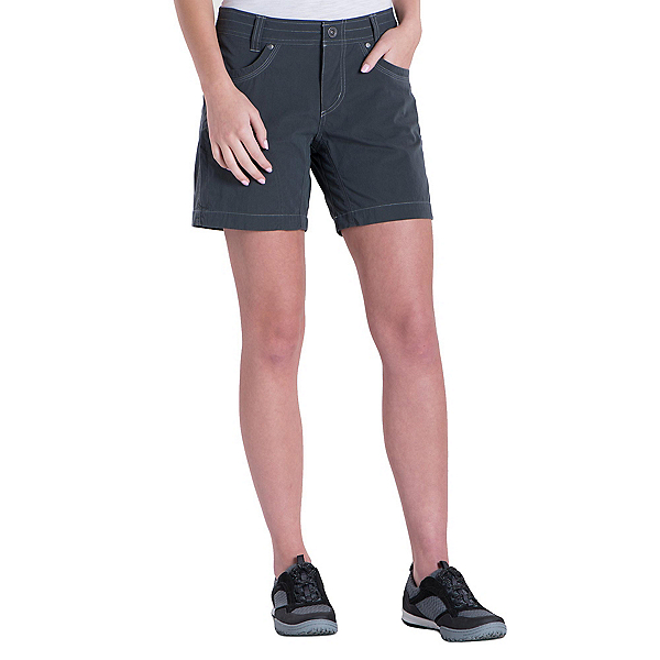 KUHL Splash 5.5 Womens Shorts 2018, , 600