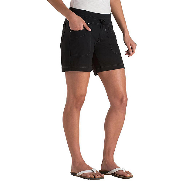 KUHL Mova 6in Womens Shorts, , 600