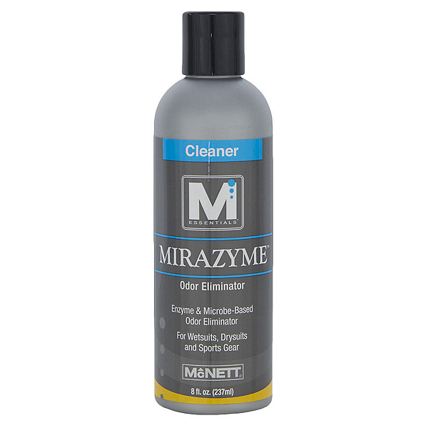 NRS MiraZyme Deodorizer, , 600