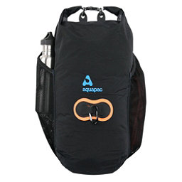 NRS Aquapac Wet and Dry Backpack, , 256