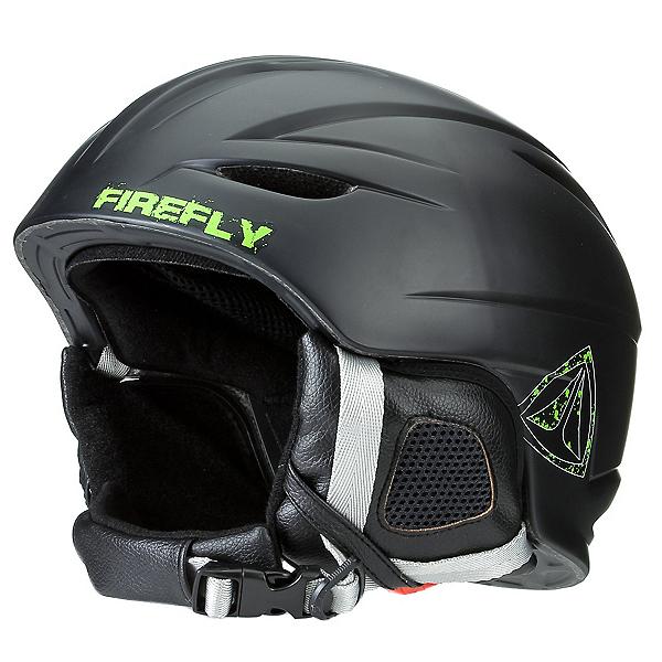 Firefly Furious Helmet, , 600