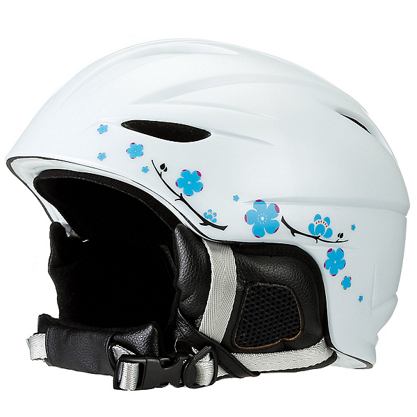 Firefly Divane Womens Helmet, , 600