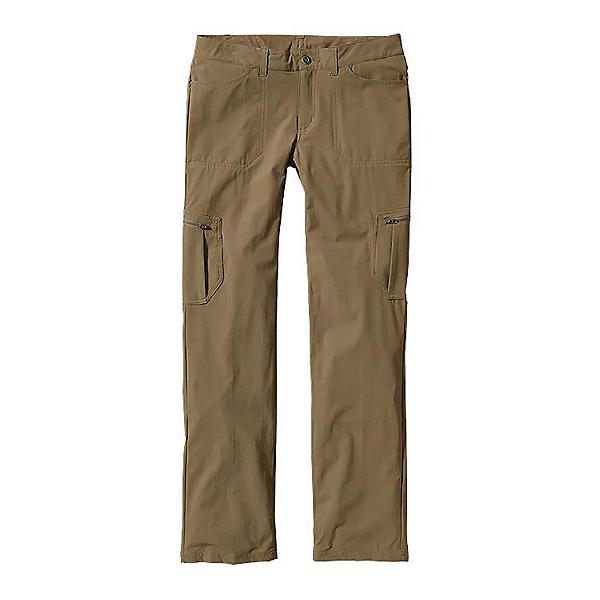 Patagonia Tribune Womens Pants, , 600