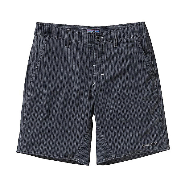 Patagonia Stretch Terre Planing Mens Board Shorts, , 600