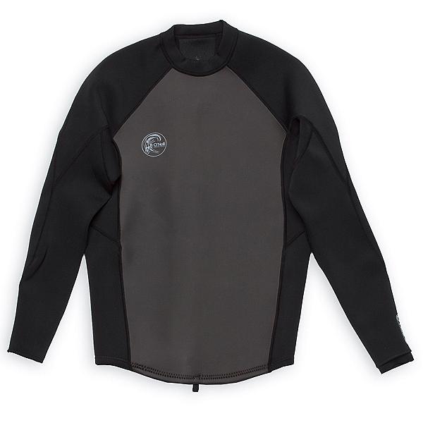 O'Neill O'riginal 2/1 Jacket Wetsuit Top, , 600