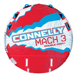 Connelly Mach III Towable Tube, , 256