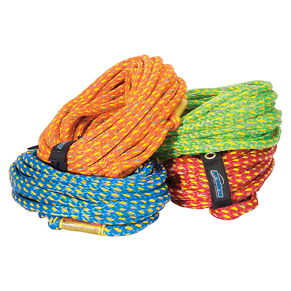 Proline  Towable Tube Rope, , 600