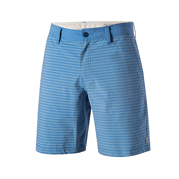 O'Neill Direction Boardshorts, , 600