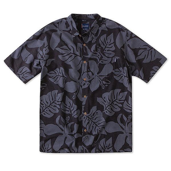 O'Neill Maya Bay Mens Shirt, , 600