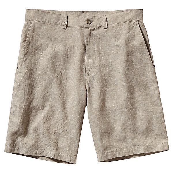 Patagonia Back Step Mens Shorts, , 600