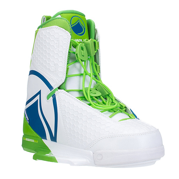 Liquid Force Harley Wakeboard Bindings, , 600