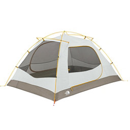 The North Face Stormbreak 3 Tent (Previous Season), , 256