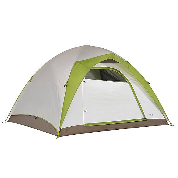 Kelty Yellowstone 4 Tent, , 600