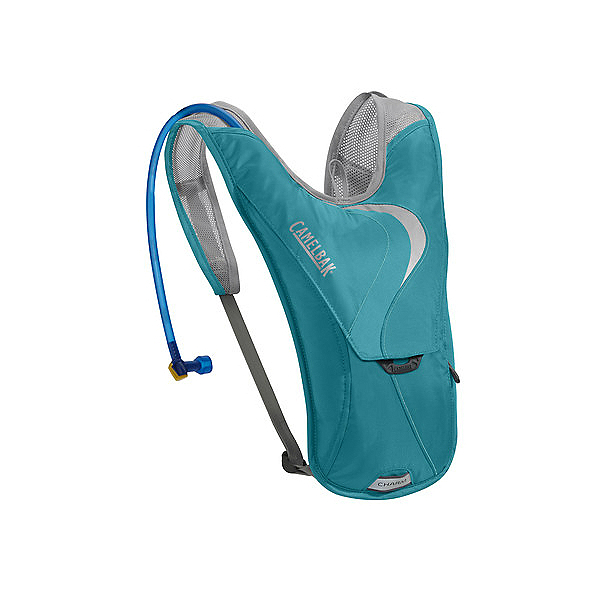 CamelBak Charm Hydration Pack, , 600