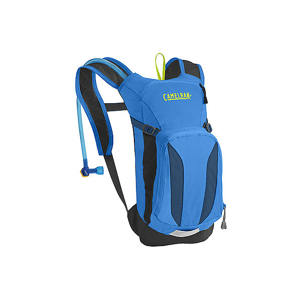 CamelBak Mini-M.U.L.E. Hydration Pack, , 600
