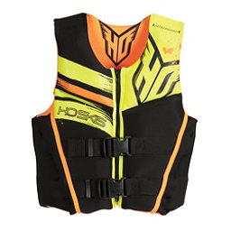 HO Sports Pursuit Junior Life Vest, , 256