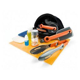 GSI Outdoors Crossover Kitchen Kit, , 256