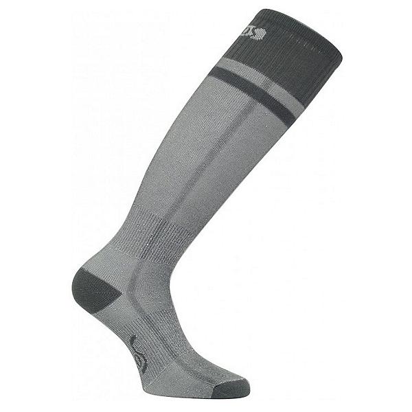 Euro Sock Snow Supreme Base Ski Socks, , 600