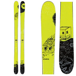 Rossignol Scratch Skis, , 256