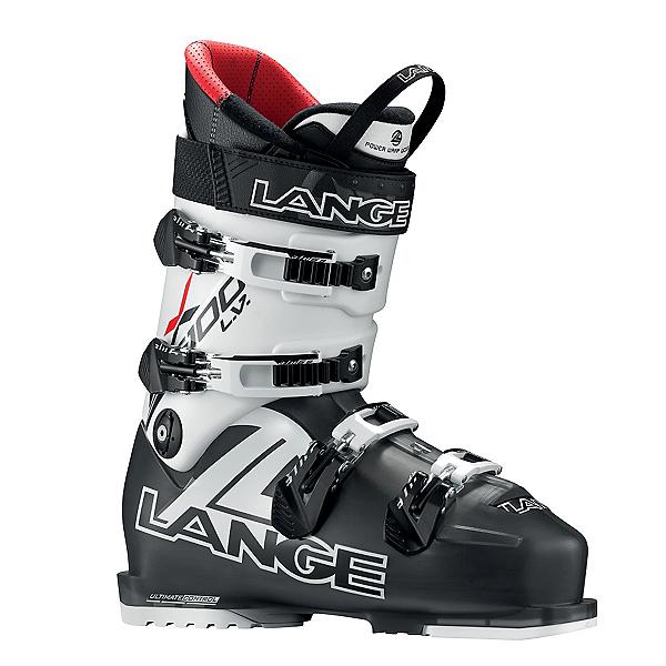 Lange RX 100 L.V. Ski Boots, , 600
