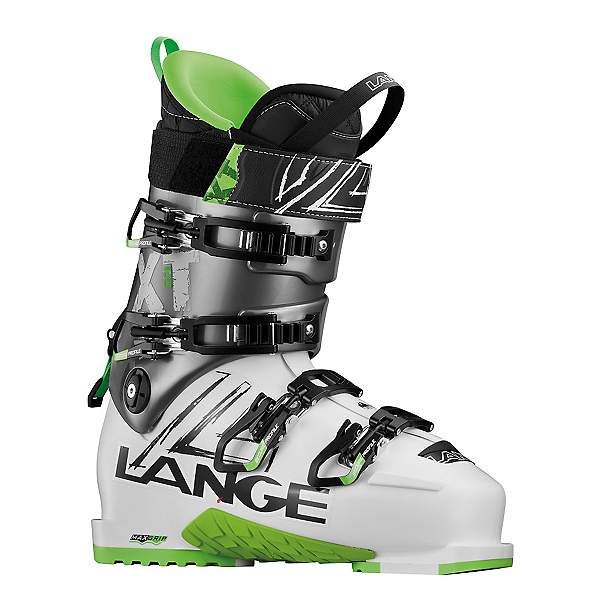 Lange XT 100 Ski Boots, , 600