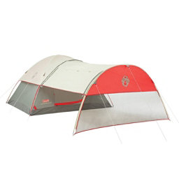 Coleman Cold Springs Dome 4 Person Tent, , 256