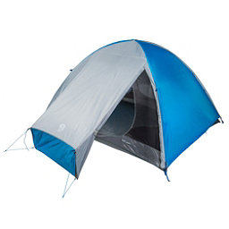 Mountain Hardwear Shifter 3 Tent 2017, Bay Blue, 256