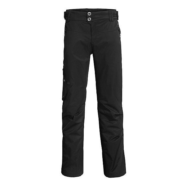 Rossignol Atlas Mens Ski Pants, , 600