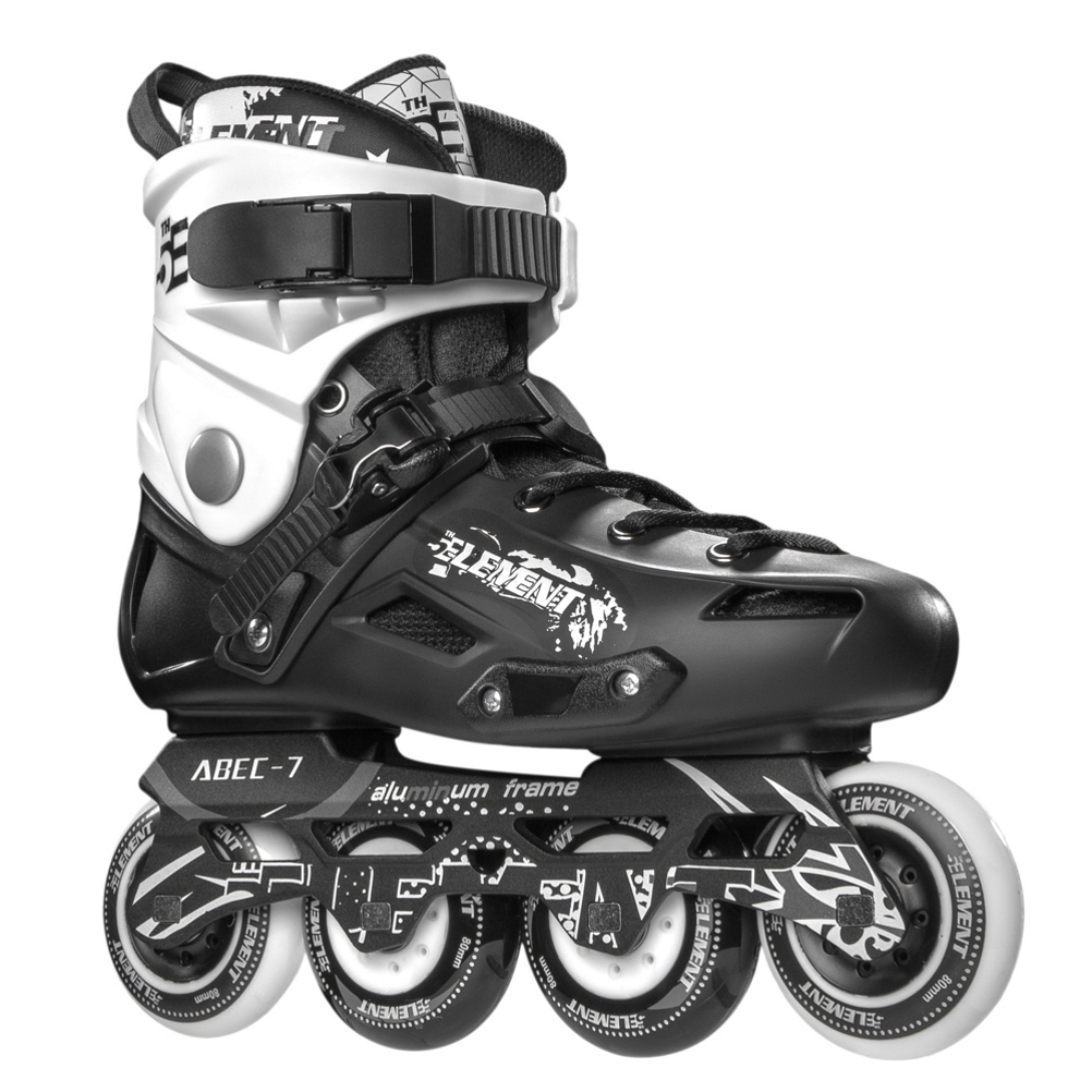 Image of 5th Element ST-80 Urban Inline Skates 2020
