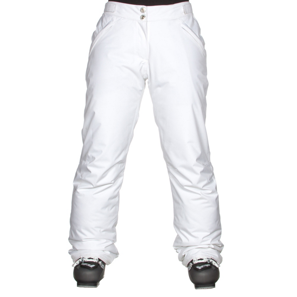 Rossignol Flurry Womens Ski Pants