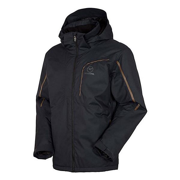 Rossignol Warrior Mens Insulated Ski Jacket, , 600