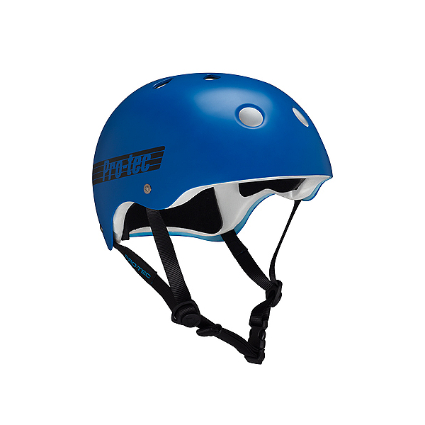 Pro-Tec The Classic Mens Skate Helmet, , 600