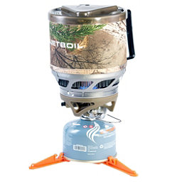 Jetboil MiniMo Cooking System, Realtree, 256