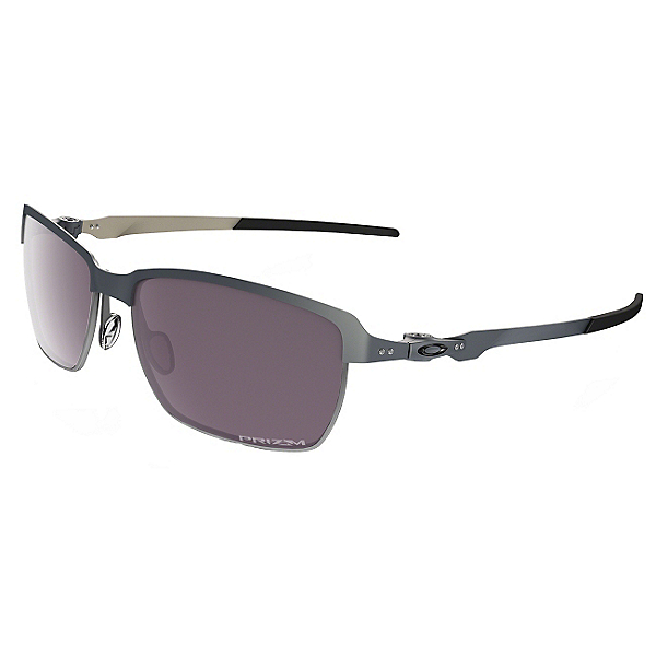 Oakley Tinfoil Polarized Sunglasses, , 600