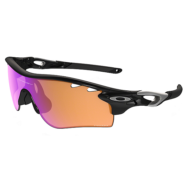 Oakley Radarlock Polarized Sunglasses, , 600
