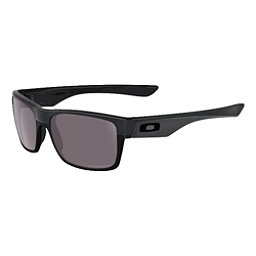 Oakley Two Face Covert Polarized Sunglasses, , 256