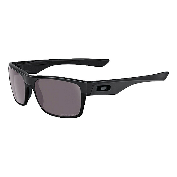 b9ca7ffe4f8e1 Oakley Two Face Covert Polarized Sunglasses 2018
