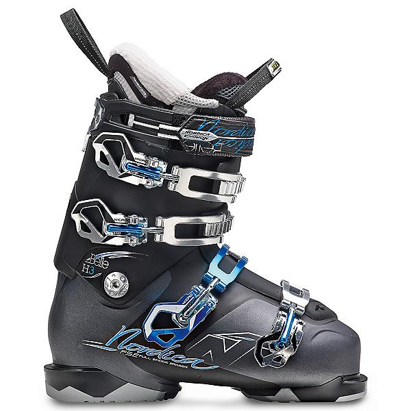 Nordica Belle H3 W Womens Ski Boots, , 600