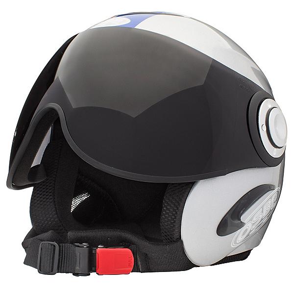 OSBE Proton SR Limited Edition Helmet, , 600