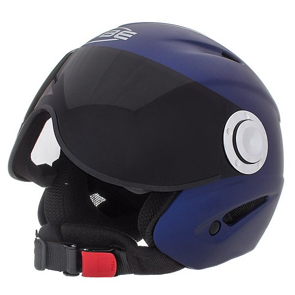 OSBE Proton Jr. Kids Helmet, , 600