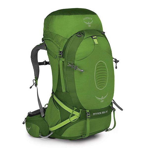 Osprey Atmos AG 65 Backpack, , 600