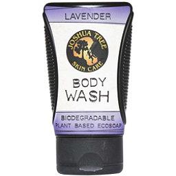 Joshua Tree Body Wash, Lavender, 256