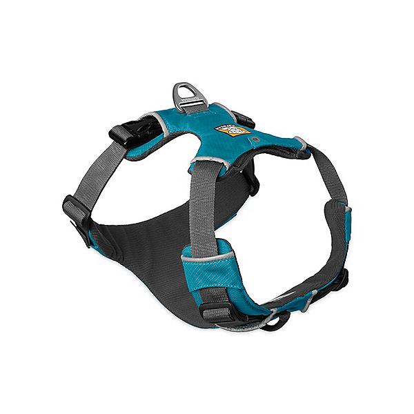Ruffwear Front Range Harness, , 600
