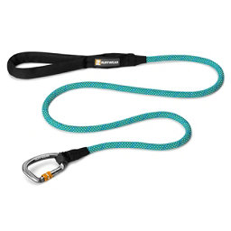 Ruffwear Knot-A-Leash 2017, Blue Spring, 256