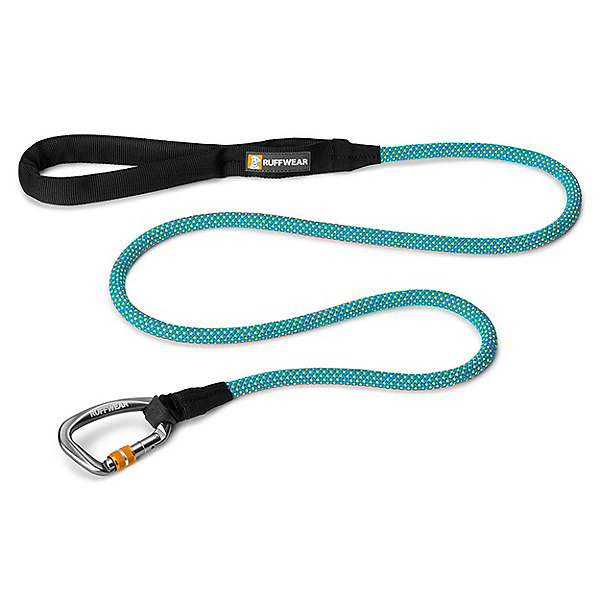 Ruffwear Knot-A-Leash, , 600