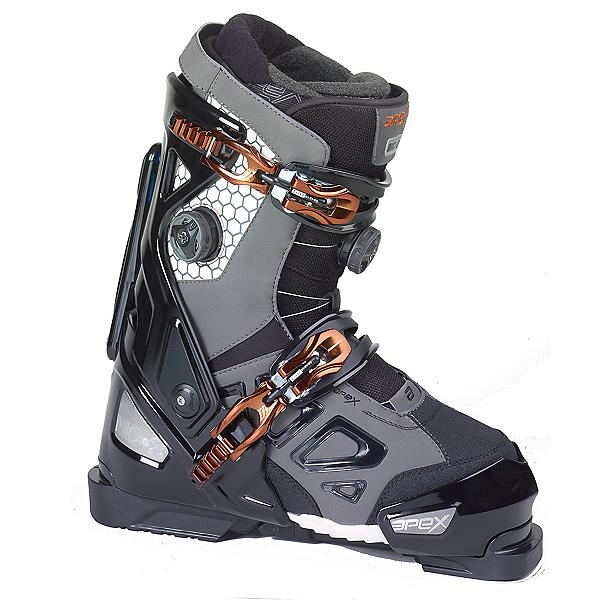 Apex MC-2 Ski Boots, , 600
